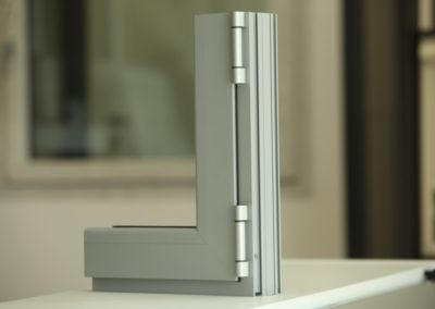 civ_alluminio_09